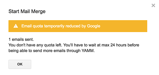email_reduced_by_google.png