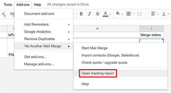 open_tracking_report.png