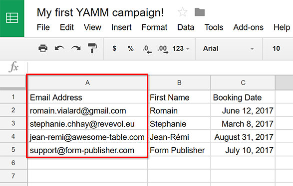 first_yamm_campaign2.PNG