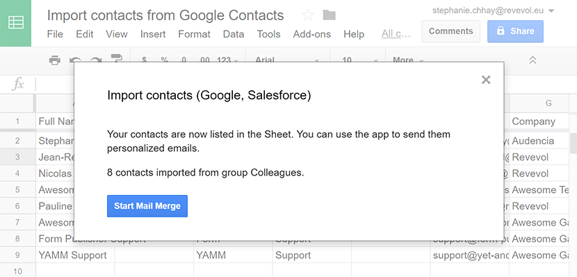 import_contacts_yamm4.png