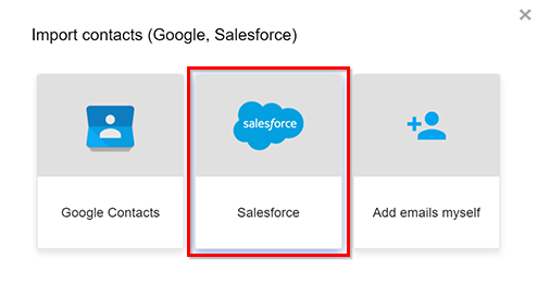 import_contact_salesforce.png