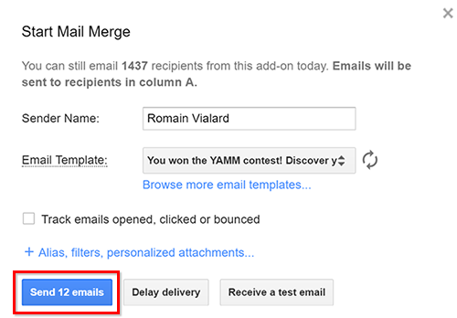 gmail_draft6.PNG