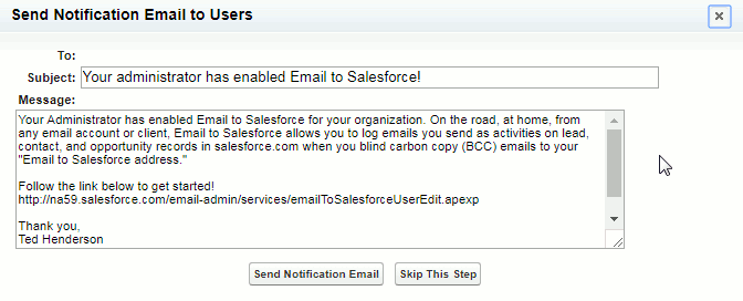 salesforce_yamm4.1.png