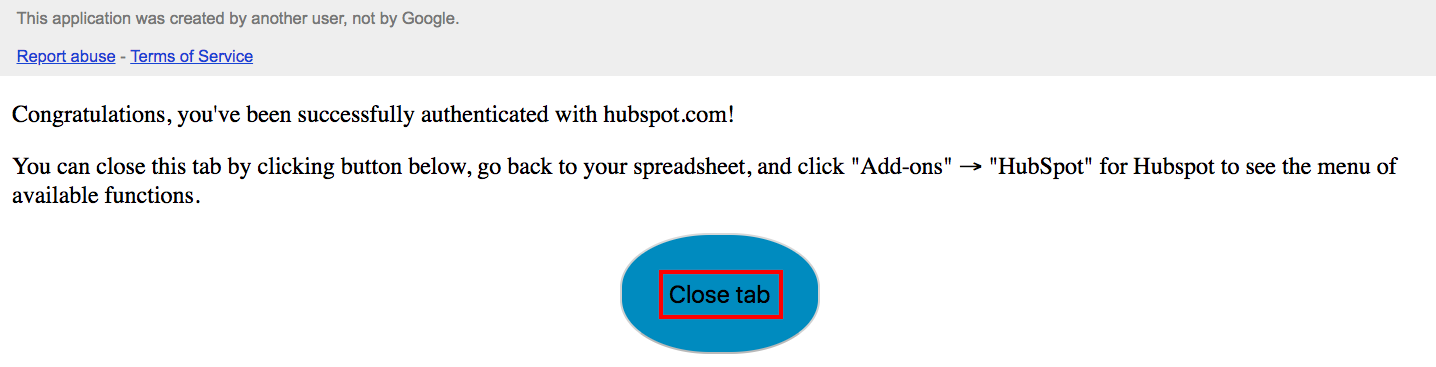 import_contacts_hubspot9.png