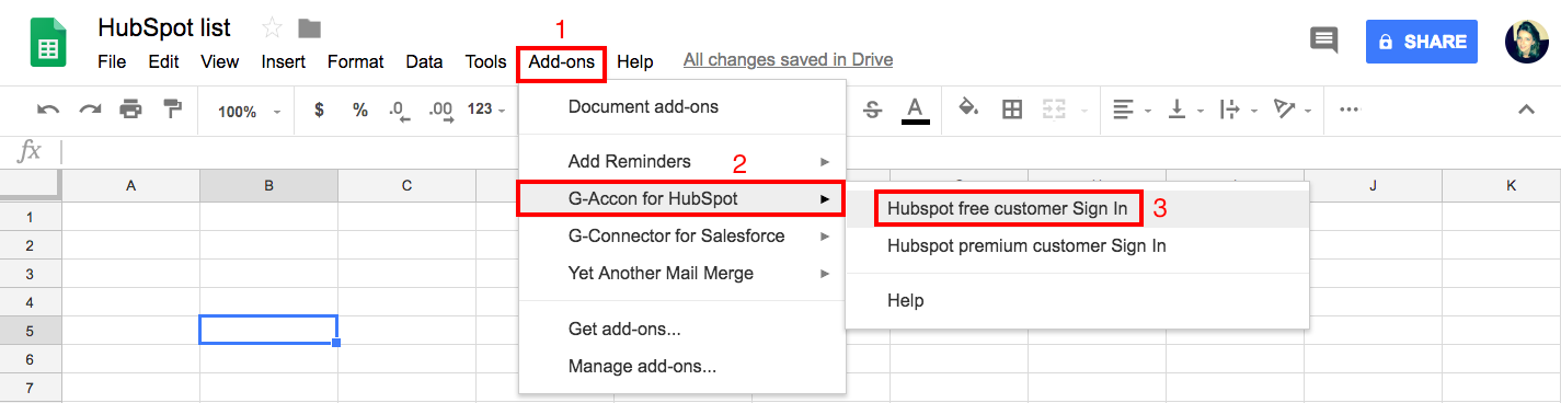 import_contacts_hubspot6.png