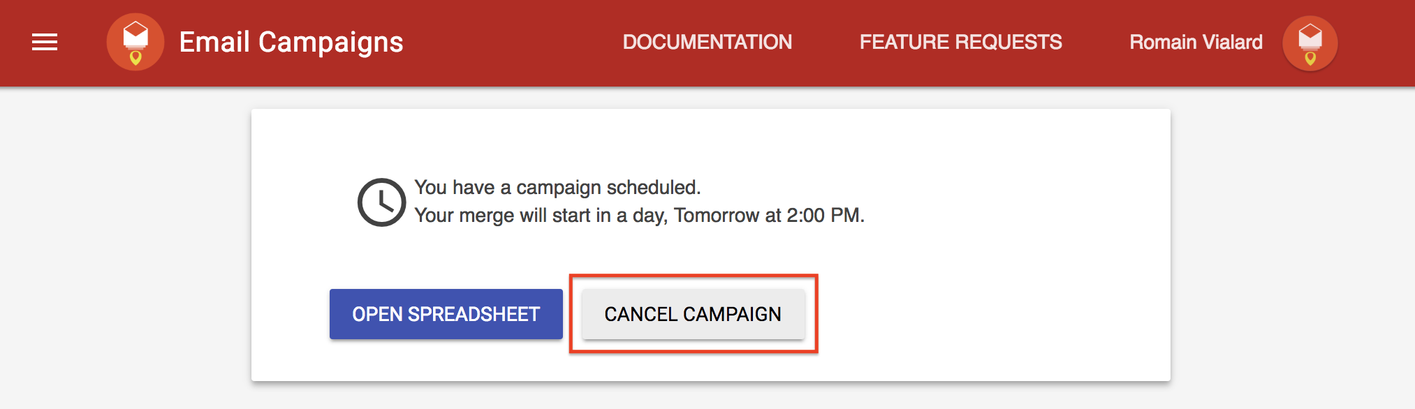 cancel_scheduled_campaign.png