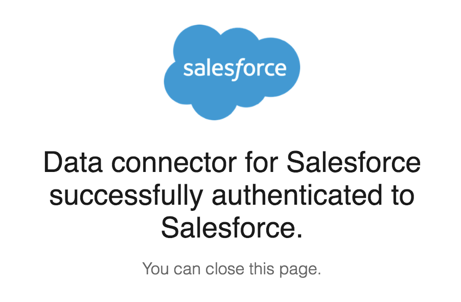 google_salesforce7.png