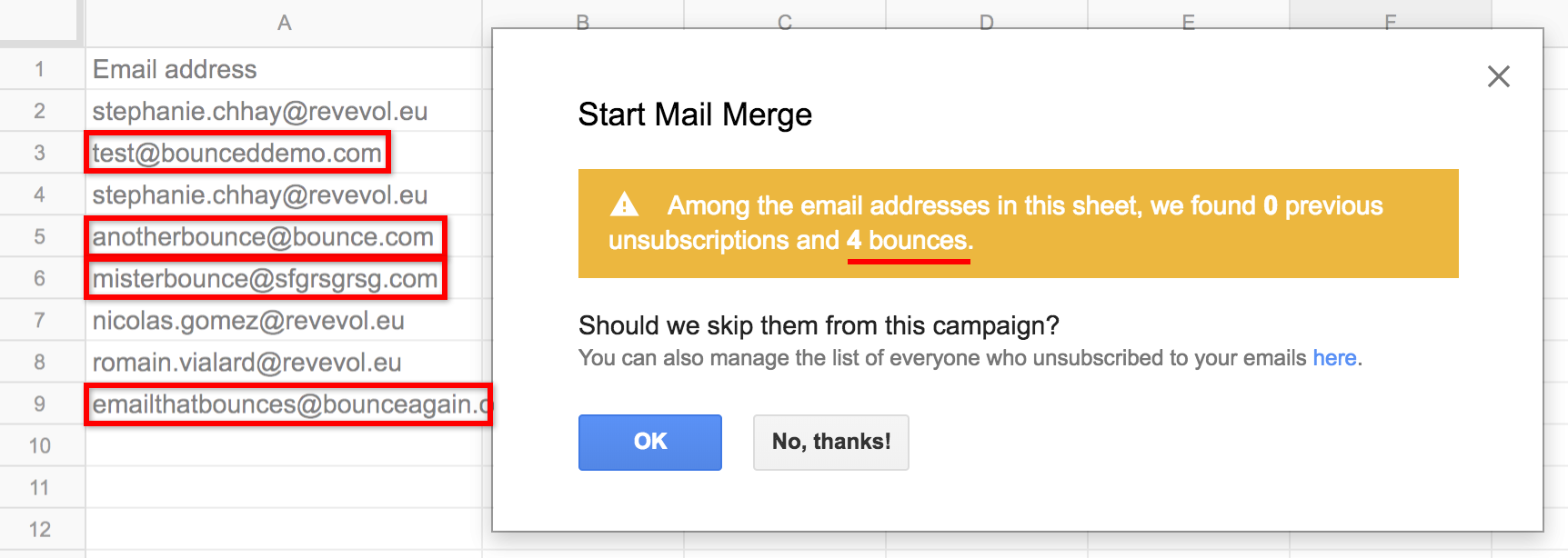 bounces_mailing_list.png