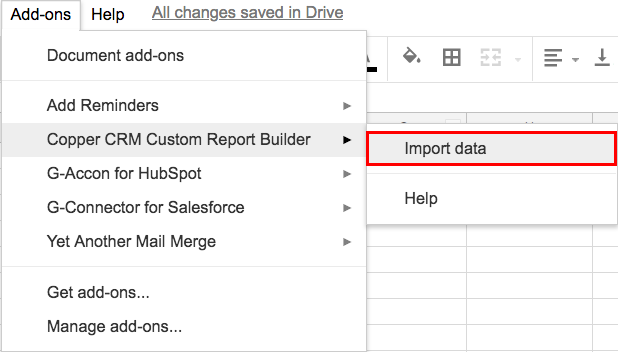 Import_data_spreadsheet.png