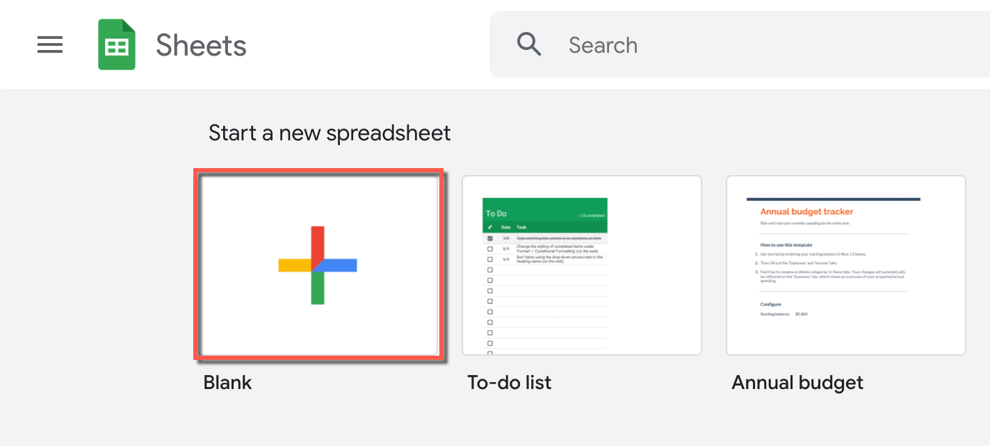 prep-contact-list-click-blank-in-google-sheets.png