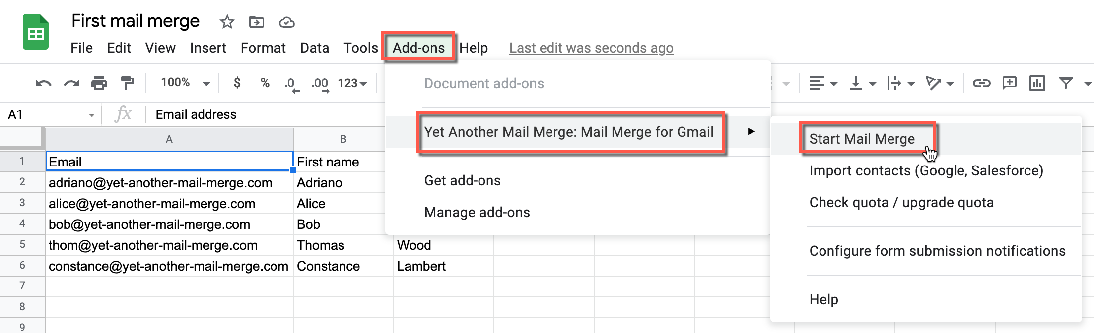 google-sheets-select-add-ons-start-mail-merge-v03.png