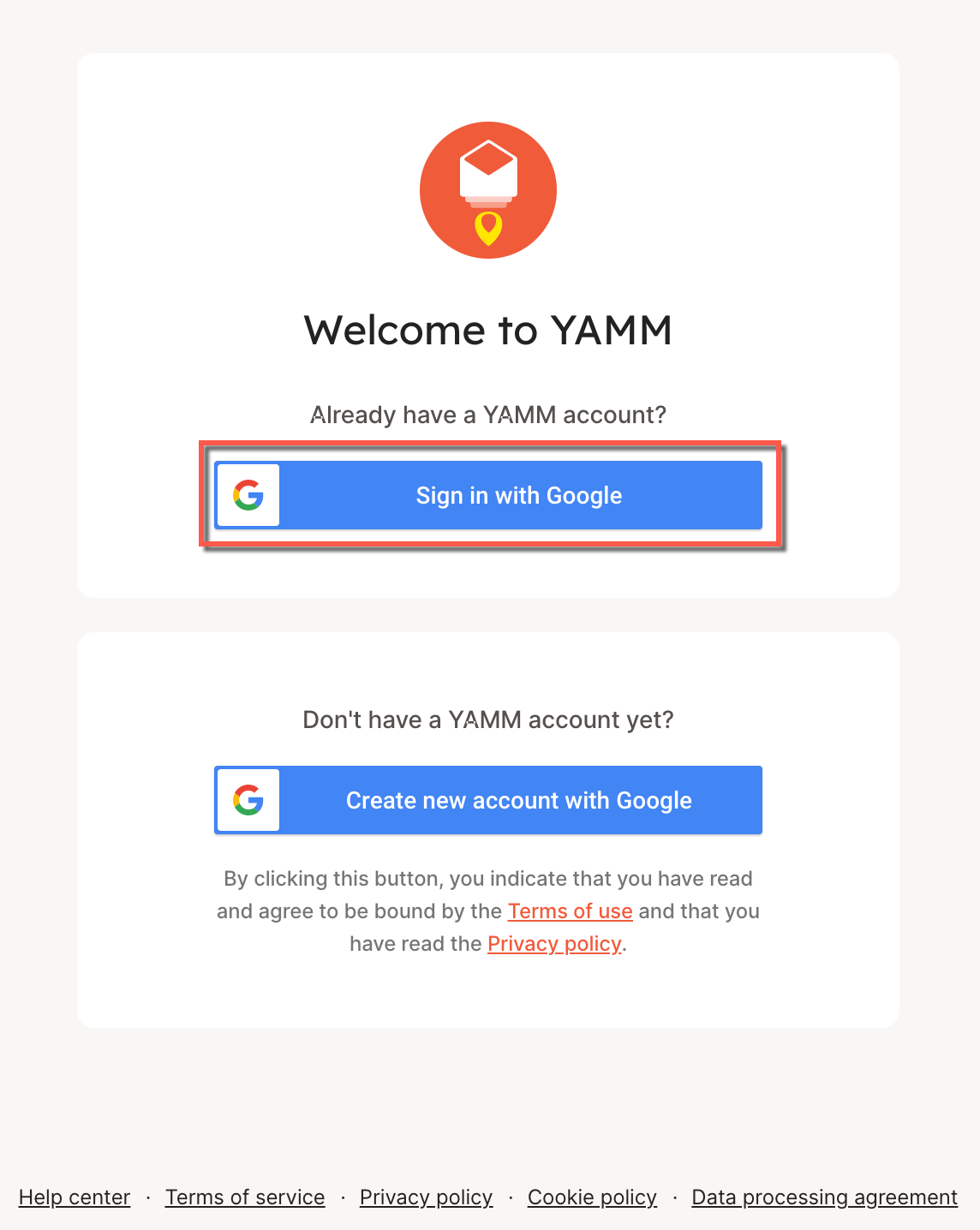 yamm-login-prompt.png